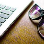 les 9 conseils pour protéger vos yeux devant l'écran d'ordinateur