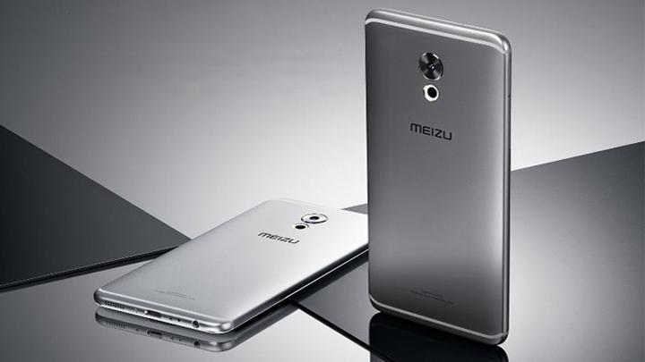 meilleur rapport qualité prix smartphone