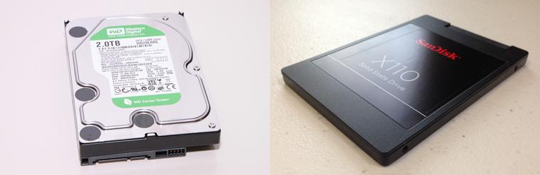 comment choisir le meilleur ordinateur de bureau pas cher. Black Bedroom Furniture Sets. Home Design Ideas