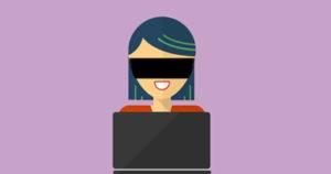 Comment masquer son adresse ip et surfer anonymement sur internet ?