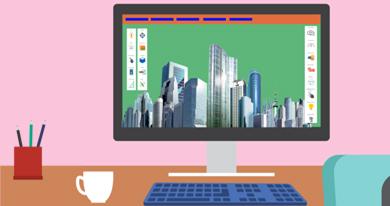 Les 4 Meilleurs Logiciels D Architecture 3d 2d Professionnels Que