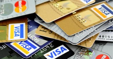 Carte Carrefour Prepayee.Carte Bancaire Prepayee Tout Ce Que Vous Voulez Savoir Lba Le