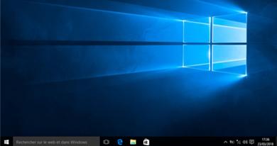 Formater et installer tous les types de windows sans cd ou dvd ou.