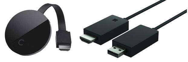 Top 5 Gestionnaire <b>Bluetooth</b> <b>Android</b>: Tout au sujet de <b>Bluetooth</b>...