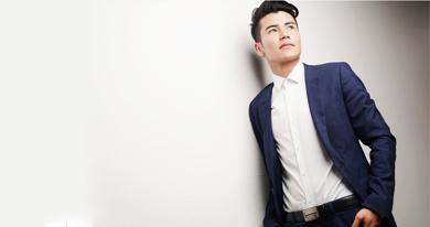 Les 8 meilleurs sites de vêtements hommes (pas cher)