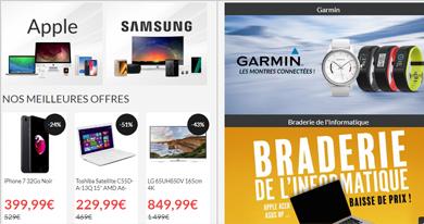 eb9f8df357e Les meilleurs sites de vente du matériel informatique - LBA