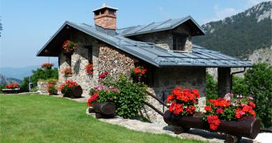 5 meilleurs sites d'échange de maison entre particuliers