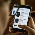 9 meilleurs sites de vêtement pas cher pour femme