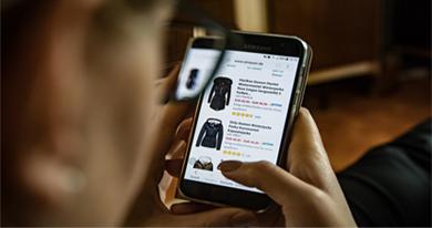 grand assortiment nombreux dans la variété chercher 9 meilleurs sites de vêtement pas cher pour femme (vous ...