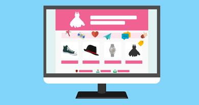 Les 10 meilleurs sites de vente privée