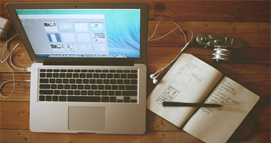 meilleurs sites pour créer un blog gratuitement