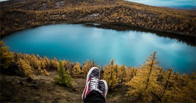 7 meilleurs sites pour trouver des offres de voyage pas cher