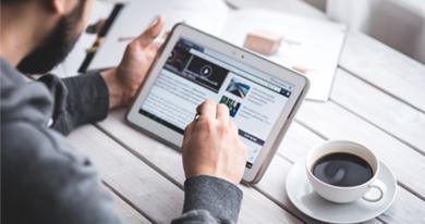 Les 7 meilleurs logiciels créations site web gratuits et payants