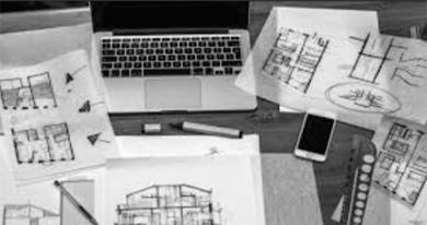 Les 5 meilleurs logiciels de dessin industriel gratuits et payants