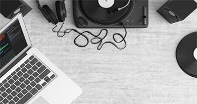 7 Sites Pour Télécharger De La Musique Libre De Droit