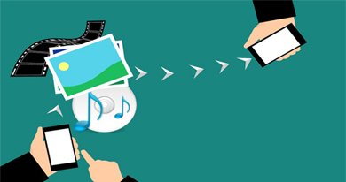 Comment envoyer une vidéo (ou n'importe quel fichier) lourde par mail ? (4 méthodes)