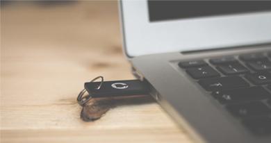 Comment créer une clé USB bootable pour Windows 10, 8 et 7 ?