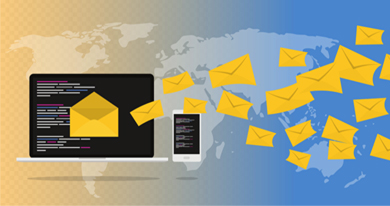 Les 7 meilleurs logiciels d'emailing professionnels en 2020 (comparatif)