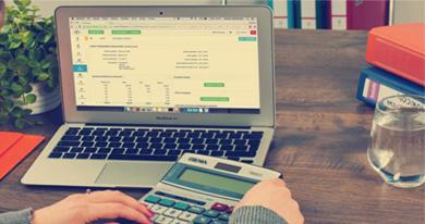 Les 5 meilleurs logiciels de facturation gratuits en ligne