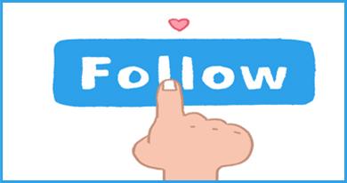 Comment avoir plus de followers sur Instagram gratuitement ?