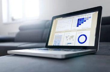 Les 7 meilleurs logiciels et outils de gestion de projet en 2021