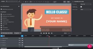Top 10 meilleurs outils pour créer une vidéo animée facilement