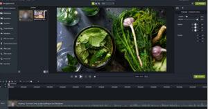 Top 12 meilleurs logiciels de montage vidéo