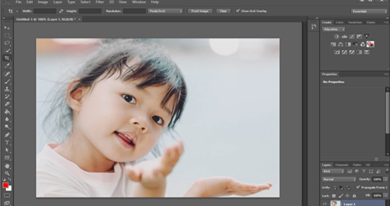 Les 10 meilleurs logiciels de retouche photo